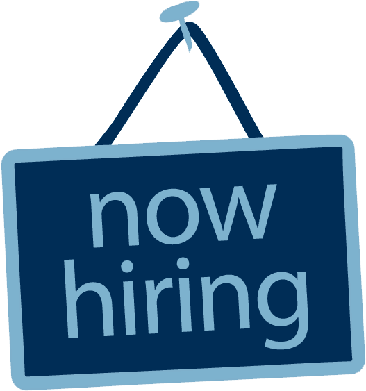 236-2367084-untitled-11-now-hiring-icon-png.png