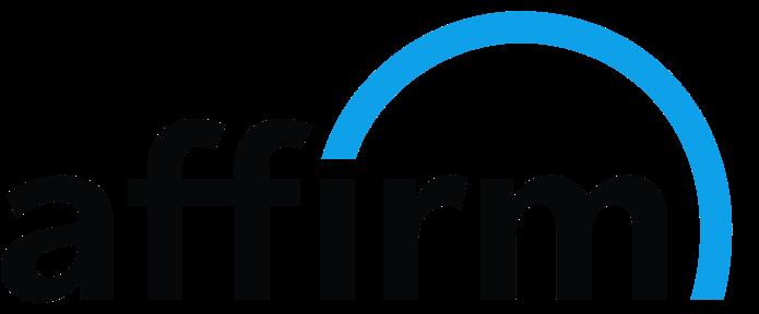 affirm1.png