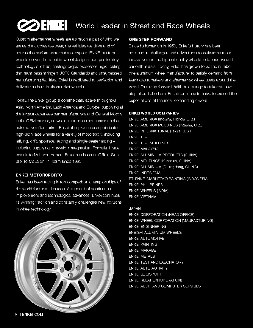 enkei-wheels-catalog-2020-page-02.png