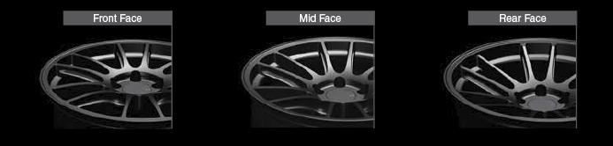 enkei-wheels-catalog-20201024-10-2.png