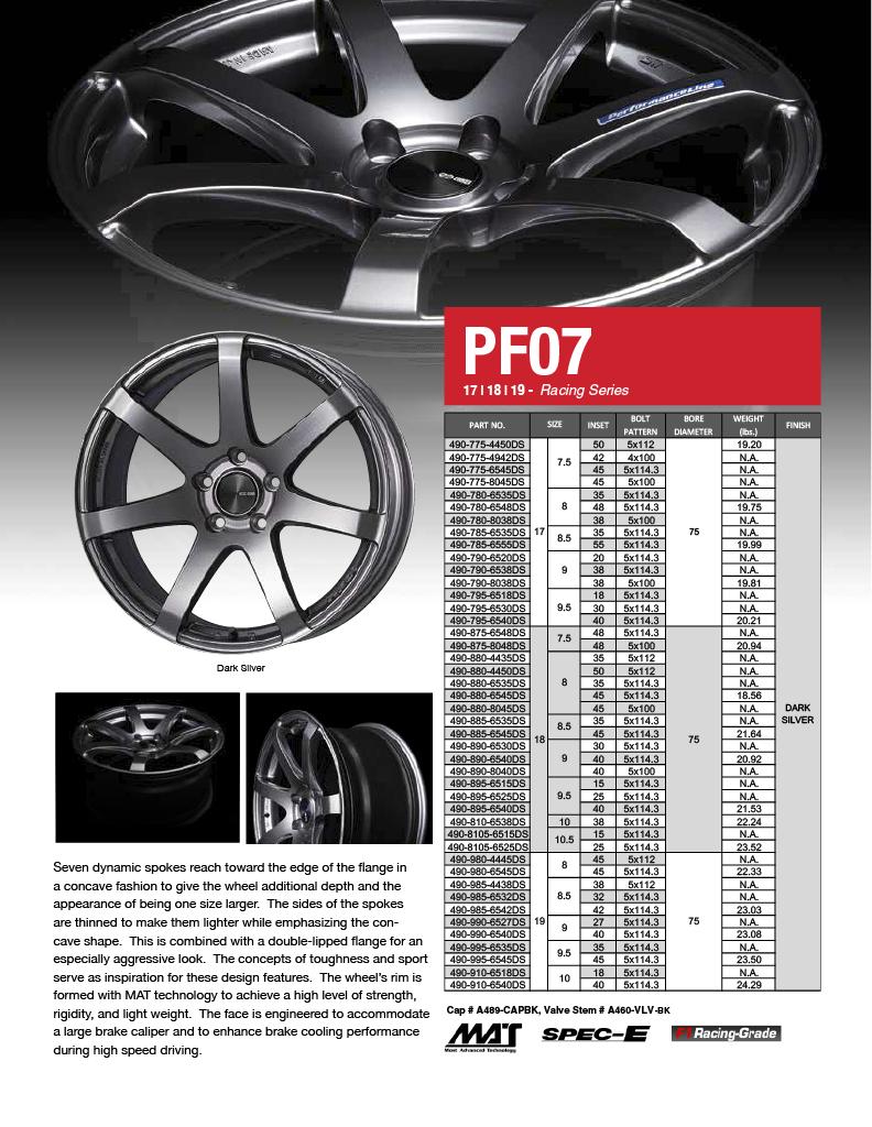 enkei-wheels-catalog-20201024-14.png