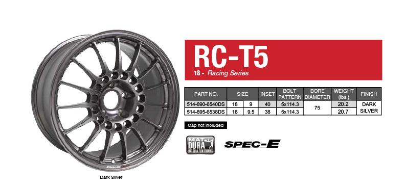 enkei-wheels-catalog-20201024-15-top.png
