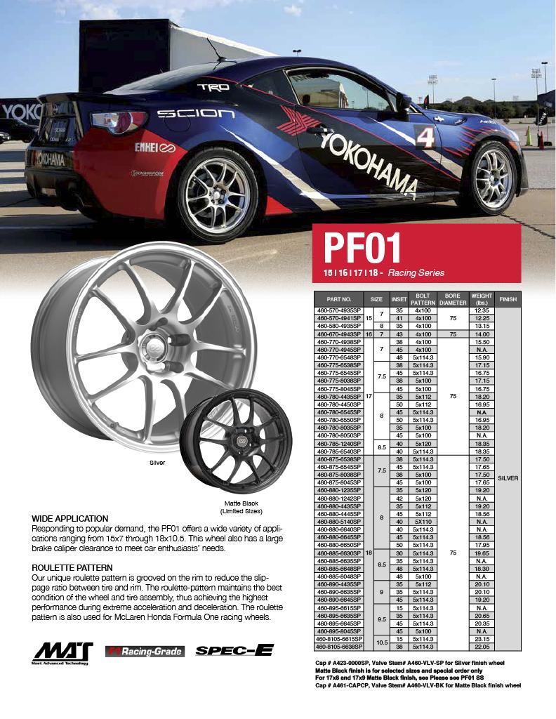 enkei-wheels-catalog-20201024-16.png