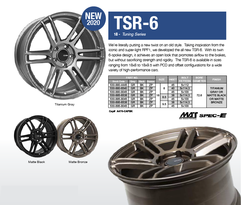 enkei-wheels-catalog-20201024-18-tsr6.png