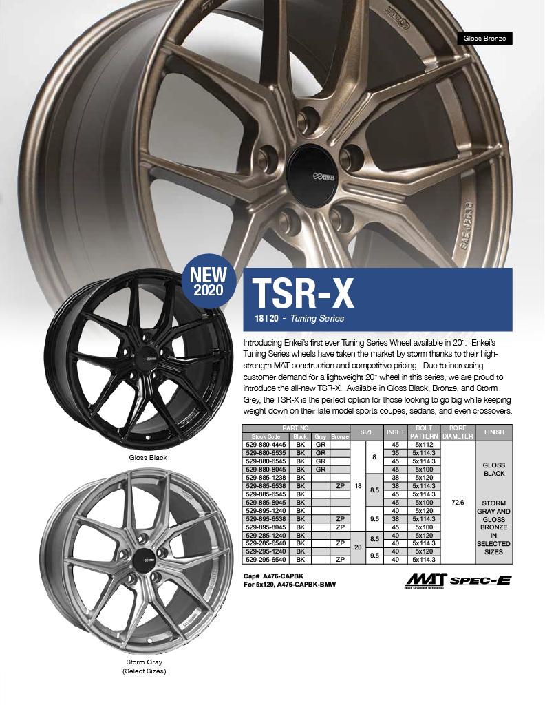 enkei-wheels-catalog-20201024-19.png