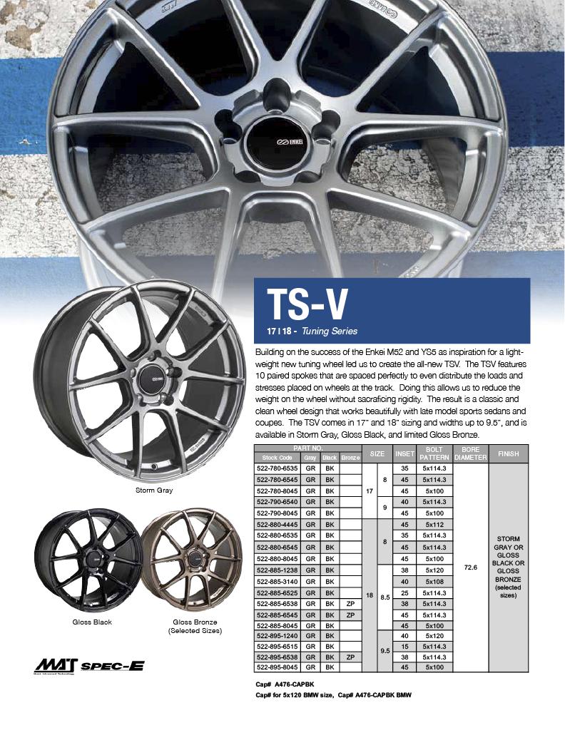 enkei-wheels-catalog-20201024-20.png