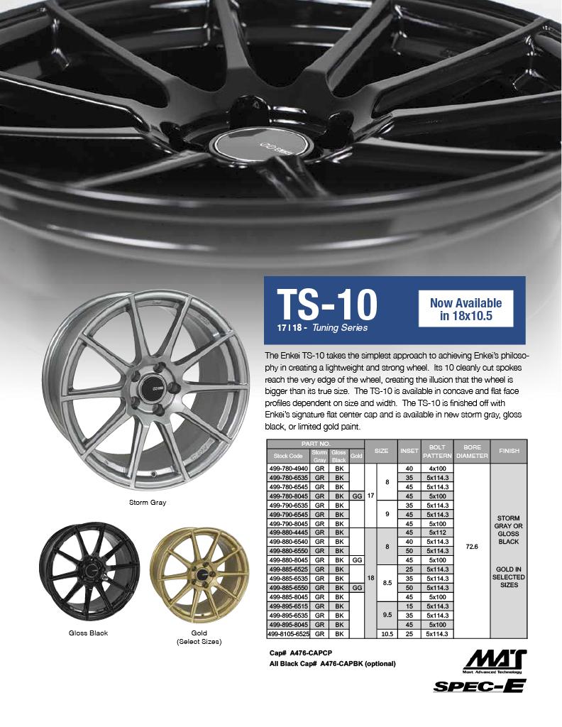 enkei-wheels-catalog-20201024-22.png
