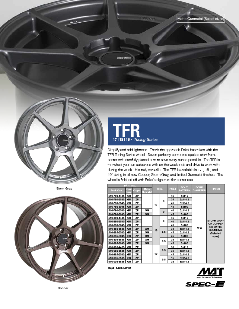 enkei-wheels-catalog-20201024-23.png