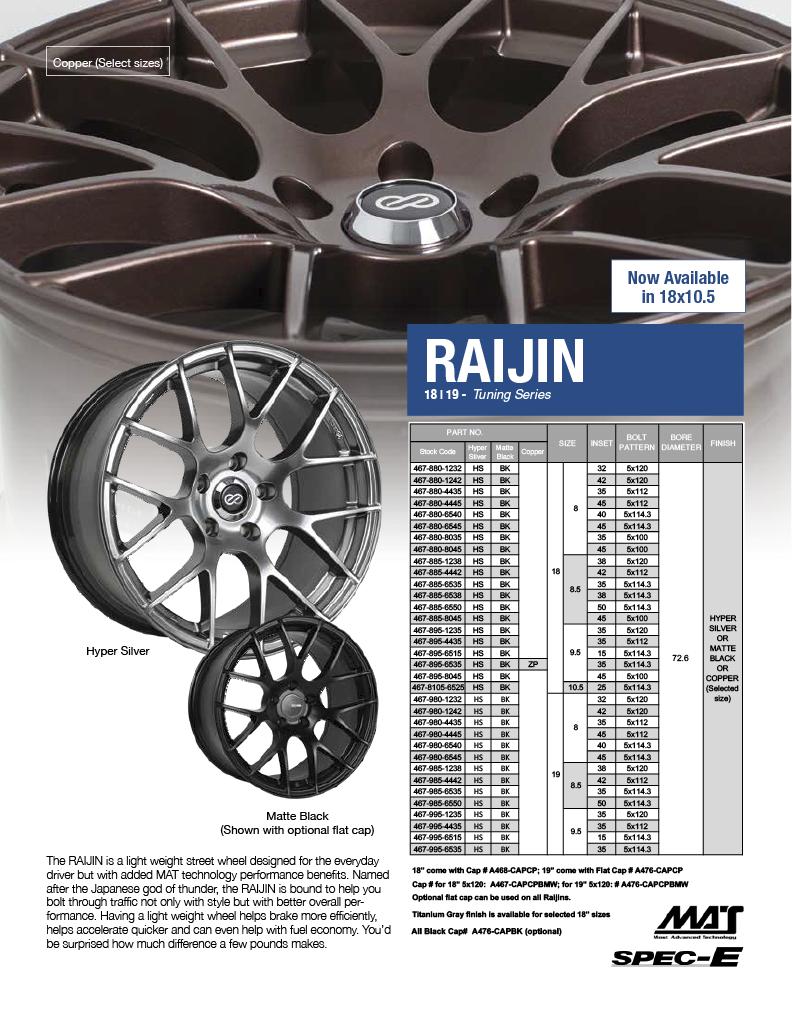 enkei-wheels-catalog-20201024-24.png