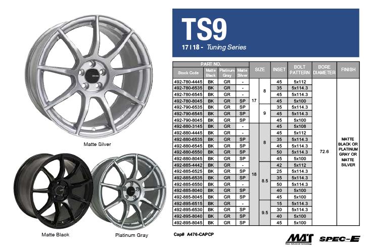 enkei-wheels-catalog-20201024-25-ts9.png