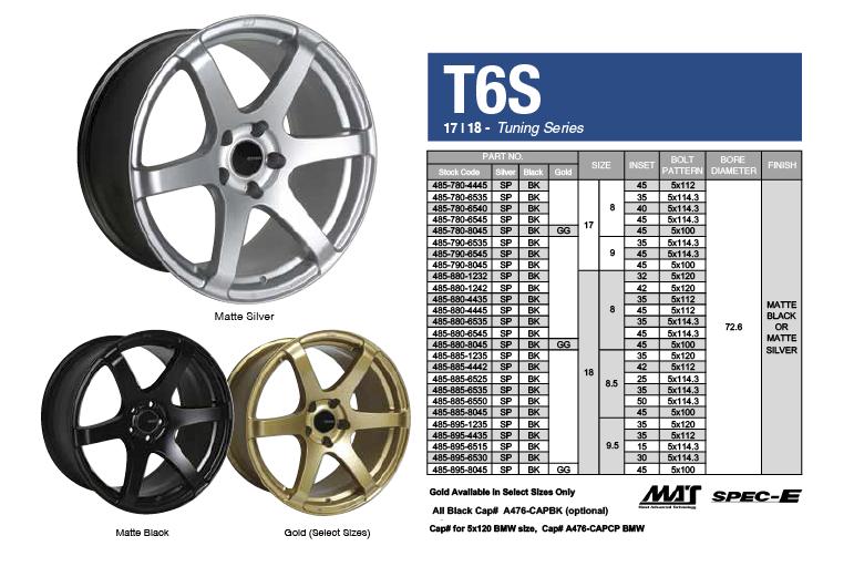 enkei-wheels-catalog-20201024-27-t6s.png