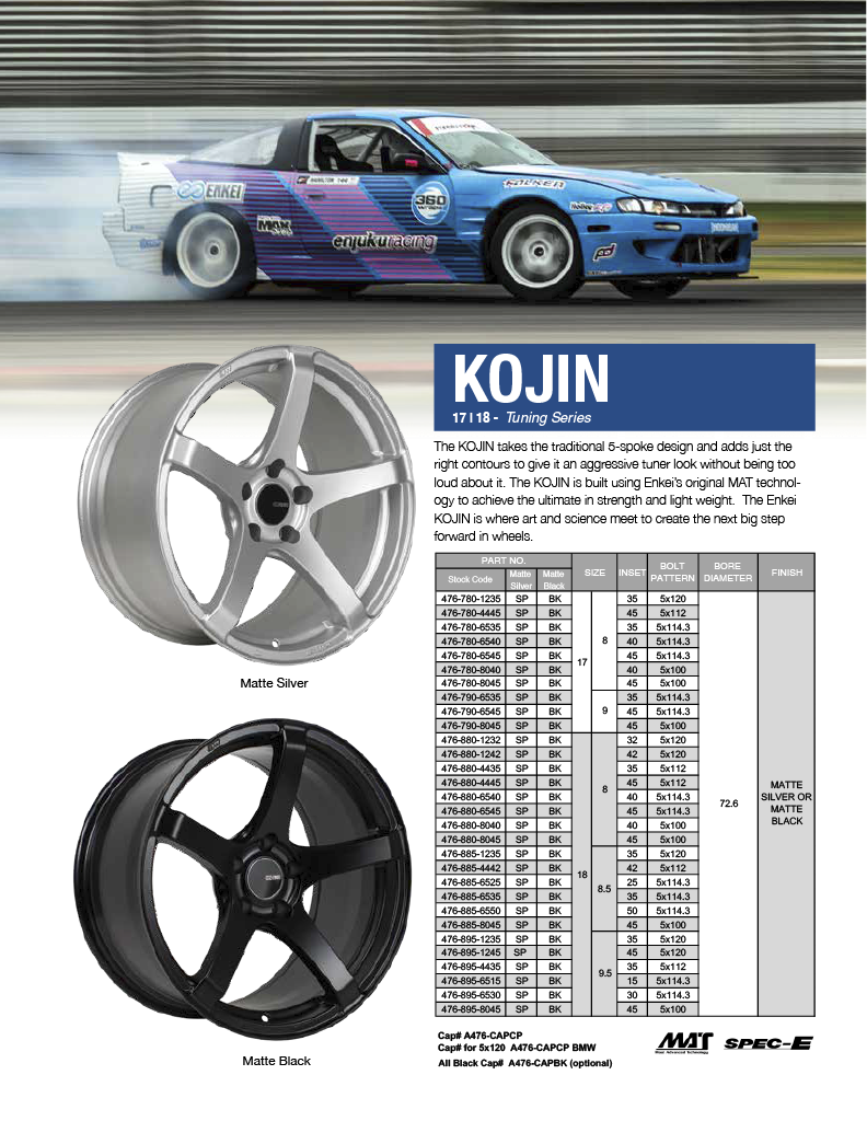 enkei-wheels-catalog-20201024-29.png