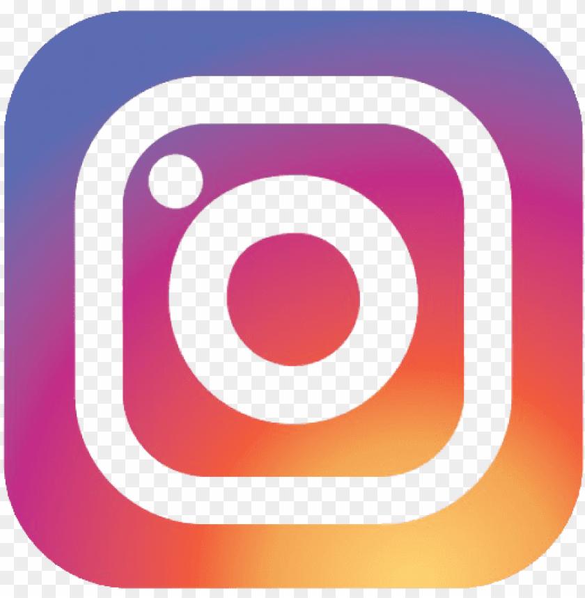ew-instagram-logo-transparent-related-keywords-logo-instagram-vector-2017-115629178687gobkrzwak.png