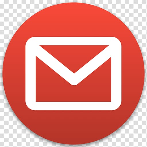 gmail-computer-icons-email-client-user-gmail.jpg