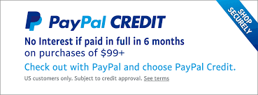 paypal-banner3.png