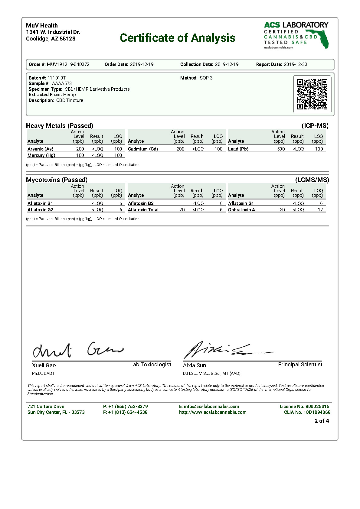 muv-cbd-tincture-coa-111019t-page-2.jpg