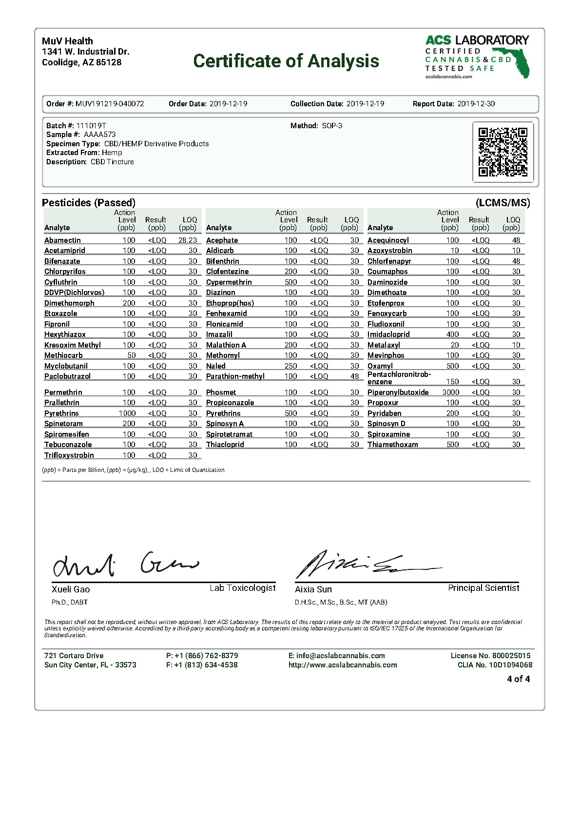 muv-cbd-tincture-coa-111019t-page-4.jpg