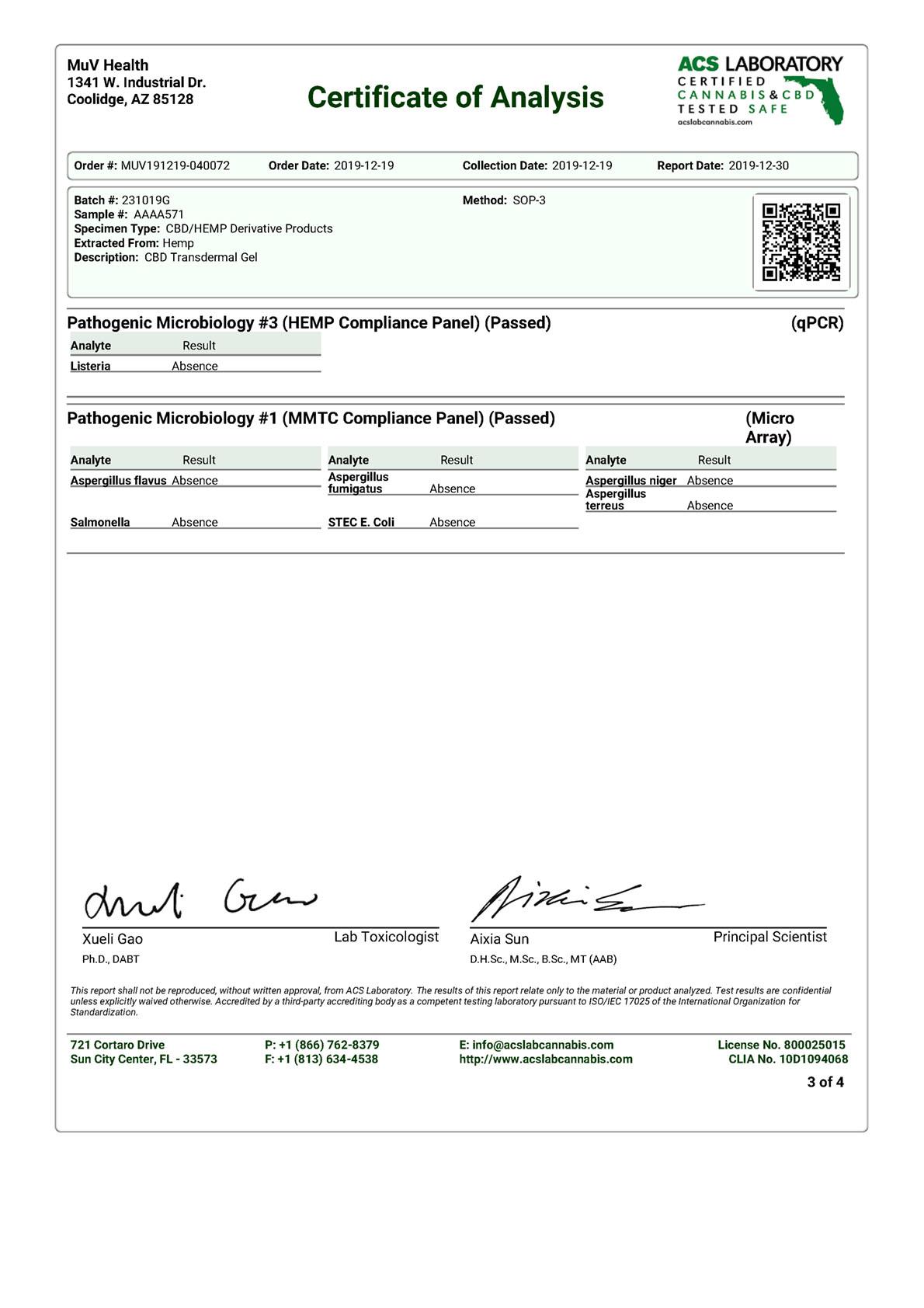 muv-cbd-transdermal-gel-coa-231019g-page-3.jpg