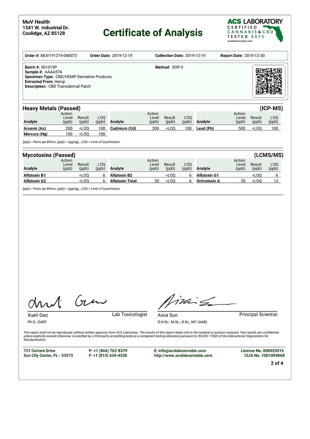 muv-cbd-transdermal-patch-coa-301019p-page-2.jpg
