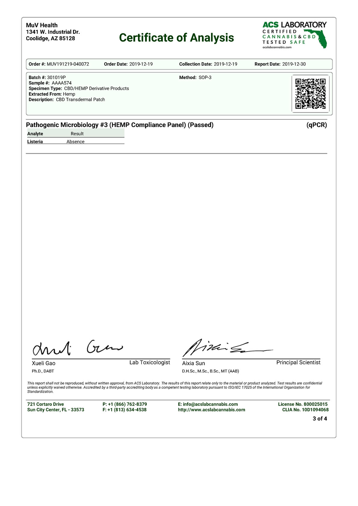 muv-cbd-transdermal-patch-coa-301019p-page-3.jpg