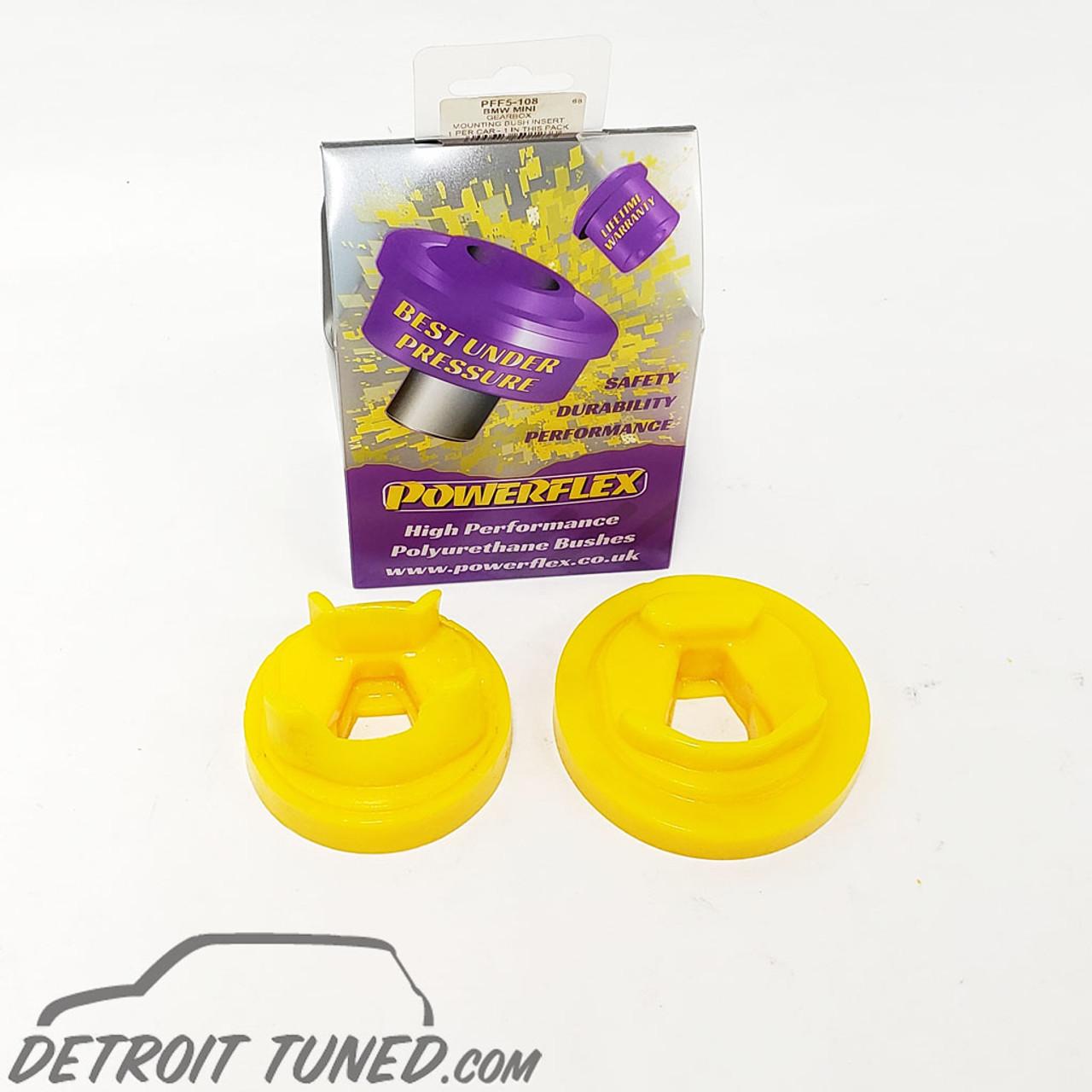 Powerflex Bushes PF99-108