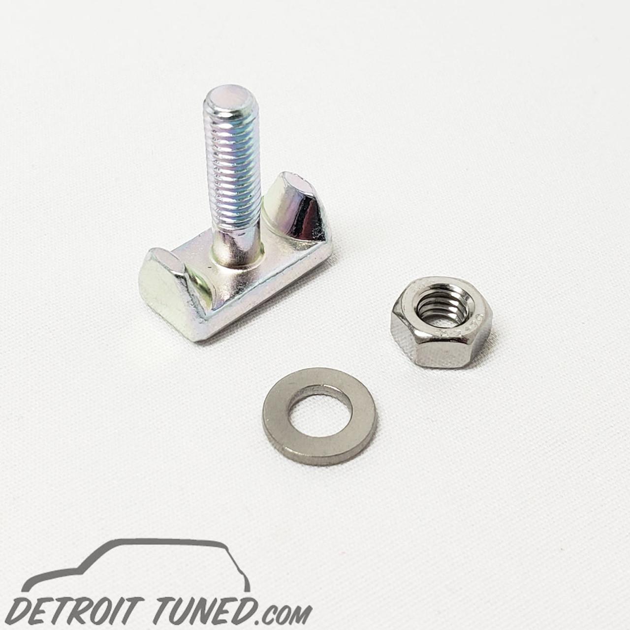 Mini Cooper Battery Terminal Bolt
