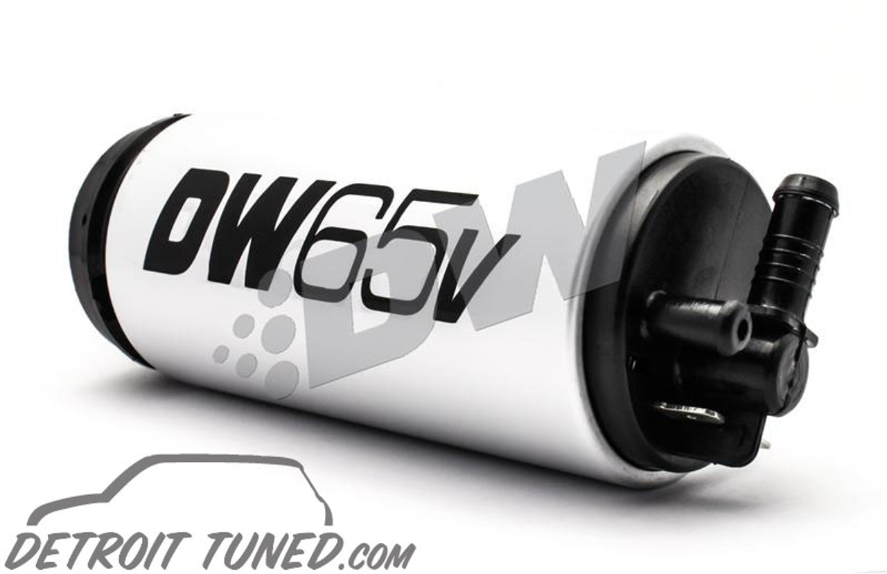 In-tank fuel pump installation//service kit for DW 9-655-1025 and 9-654-1025