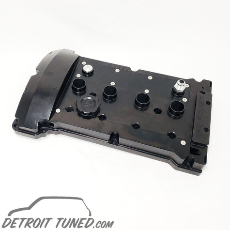RPM POWER Engine Management N14 Valve Cover