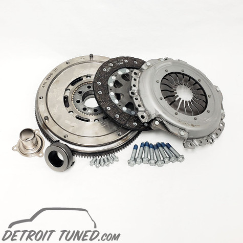 MINI Cooper S Clutch Kit