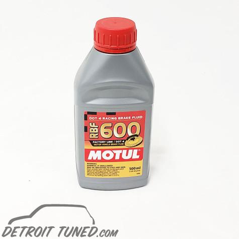 100949