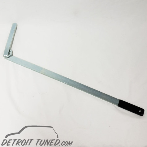 MINI Gen 1 Belt Tensioner Tool Rental