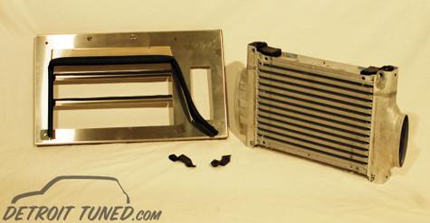 MINI Cooper S GP Intercooler Kit