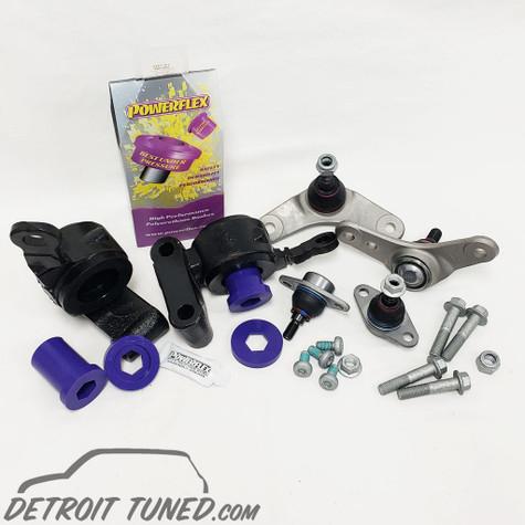 MINI Cooper Front End Service Kit