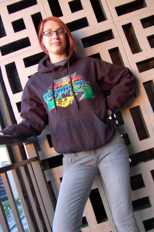 Detroit Tuned Limited Edition Wall Art T-Shirt / Sweatshirt