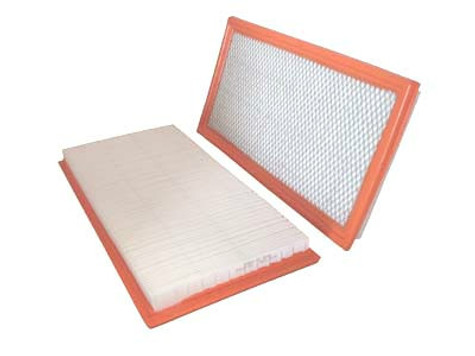 MINI Air Filter