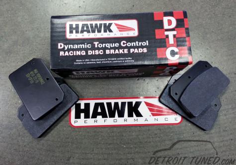 Hawk DTC
