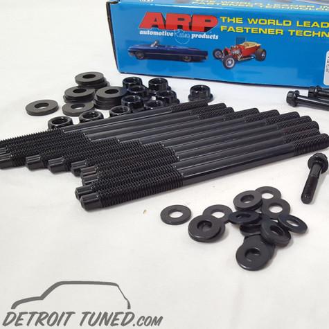 ARP 201-5401 Main Stud Kit
