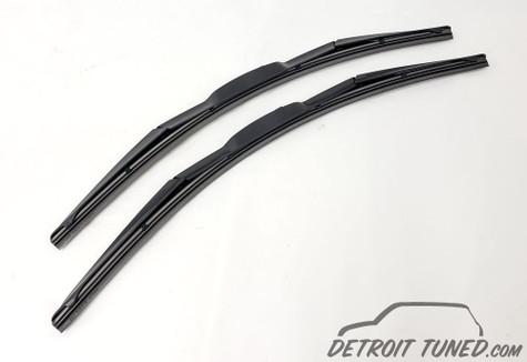 MINI Wiper Blades - F56/F57 Front