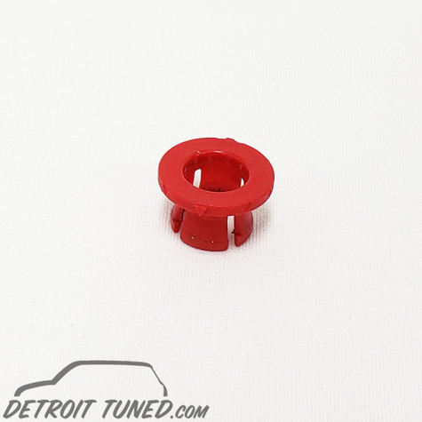 DT SC Red Clip