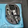 MINI F Car Jack Kit