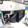 MINI Cooper S Intercooler