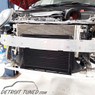 F56 MINI Cooper S Intercooler