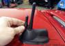Craven Speed Stubby Antenna