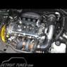 RPM POWER Engine Management Big Turbo Build