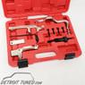 MINI N14 Timing Tool Kit
