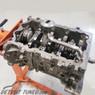 MINI Cooper S Oil Pickup Baffle