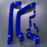 Samco Coolant Hoses - R50