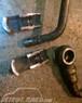 MINI Cooper S Turbo Oil Line