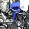 MINI Cooper Automatic Transmission Filter Flush Kit