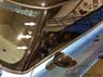 MINI Cooper A-Pillar Trim Gen 2 (51-13-7-272-583) (51-13-7-272-584)